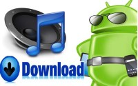 music-downloader-app-for-android
