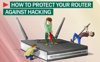 wifi_hack_blog_title