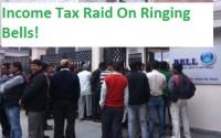 Ringing-Bells-Noida-office-450x270