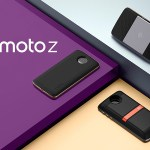 moto_z_moto_mods_motorola (1)