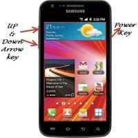 Unlock Samsung Galaxy SII LTE