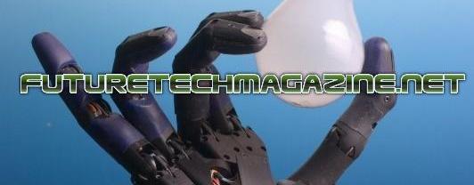 Future Tech Mgazine