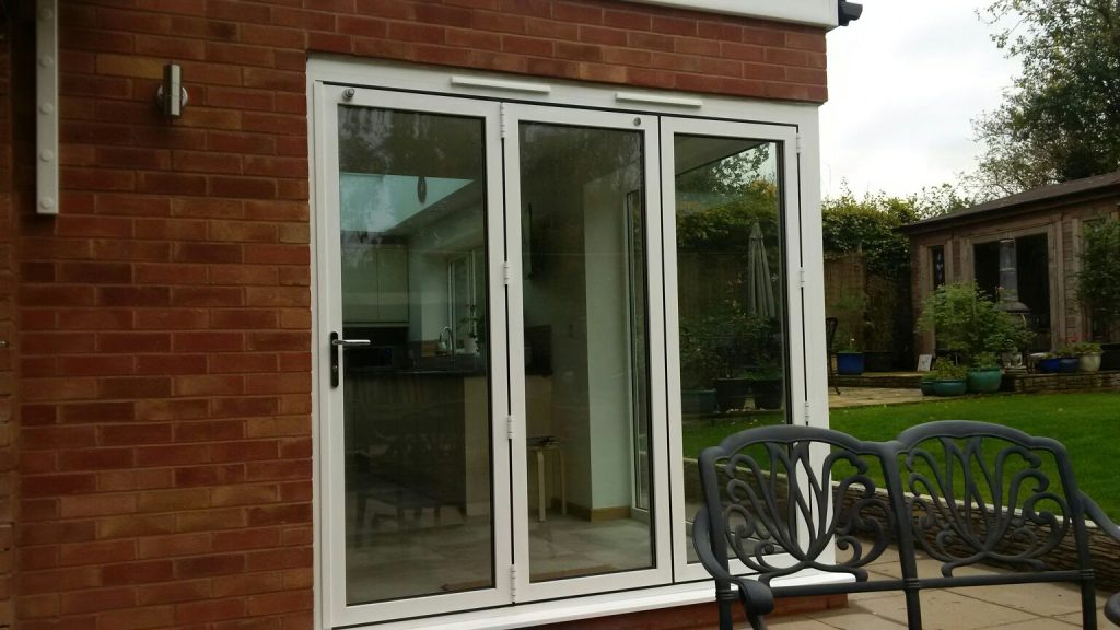 Pvcu Door Gallery Walsall Cannock ... & Cannock Doors - Sanfranciscolife