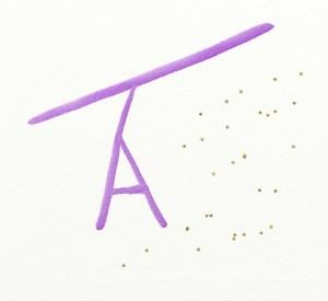 TechArk Logo April 2016-web