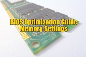 Bank Swizzle Mode – The BIOS Optimization Guide