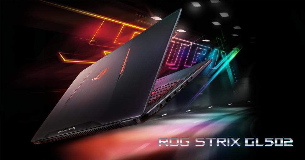 3d Live Wallpaper For Samsung Galaxy Core 2 Asus Rog Announces Strix Gl502 Tech Arp