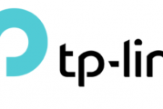 TP-Link TL-WPA9610 Powerline Kit Announced