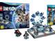 Pack-Demarrage-Lego-Dimensions