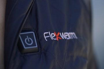 Flexwarm-02