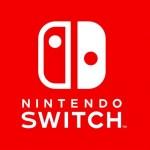 Nintendo Switch : caractéristiques, jeux à sortir et trailers