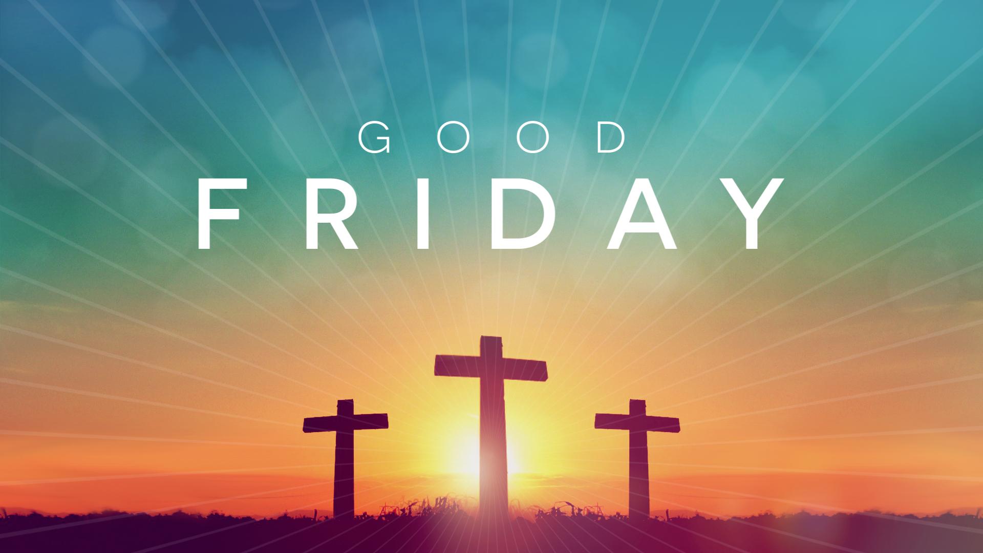 Christian Calendar April 14 Catholic Encyclopedia Christian Calendar Good Friday Quotes Wishes Images Sayings Greetings