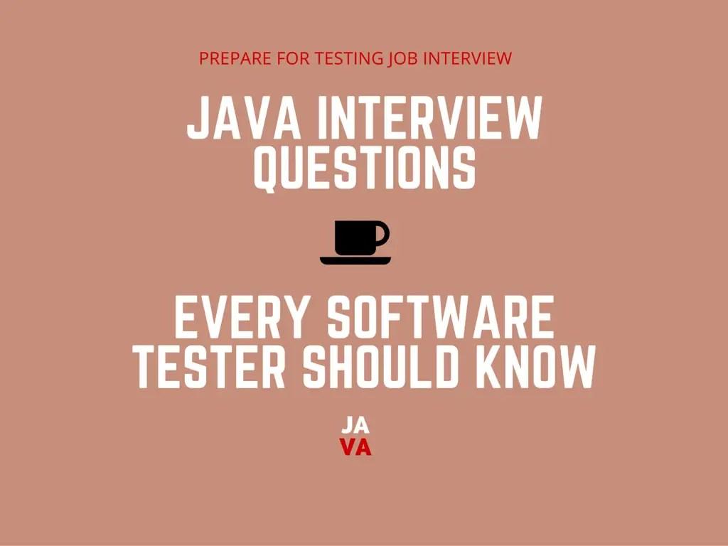 Qa Etl Tester Resume Housekeeping Job Descriptions For Resume