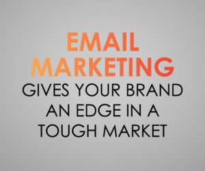 Swift Sent, Email Marketing, bulk Email Service Provider, Mass Email Service, e marketing