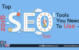 Top SEO Tools 2016 – Best Tools You Need to Use