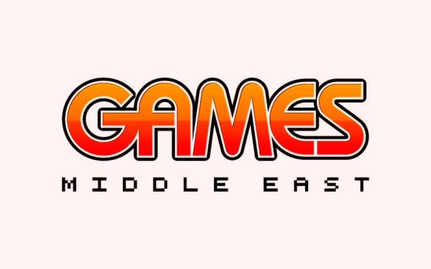 Games Middle East Will Be Held in Dubai in September at World Trade Centre – Technology News Dubai
