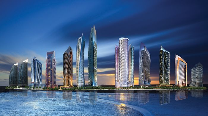 damac-properties-dubai-uae