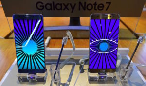 Galaxy Note 7 Banned from Dubai Airports, Middle East Technology News, dubai technology facts, Tech Bite Me