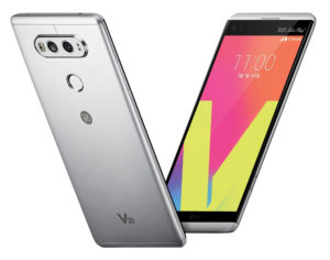 lg v20 release date in uae, lg v20 souq, lg v20 uae price, lg v20 specifications