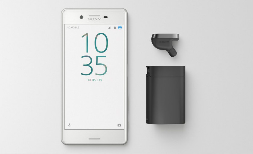 sony xperia ear release date, specs, reviews, price