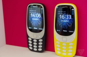 Nokia 3310 New, Nokia Upcoming Phones. Nokia 2017, MWC 17, Tech Bite Me