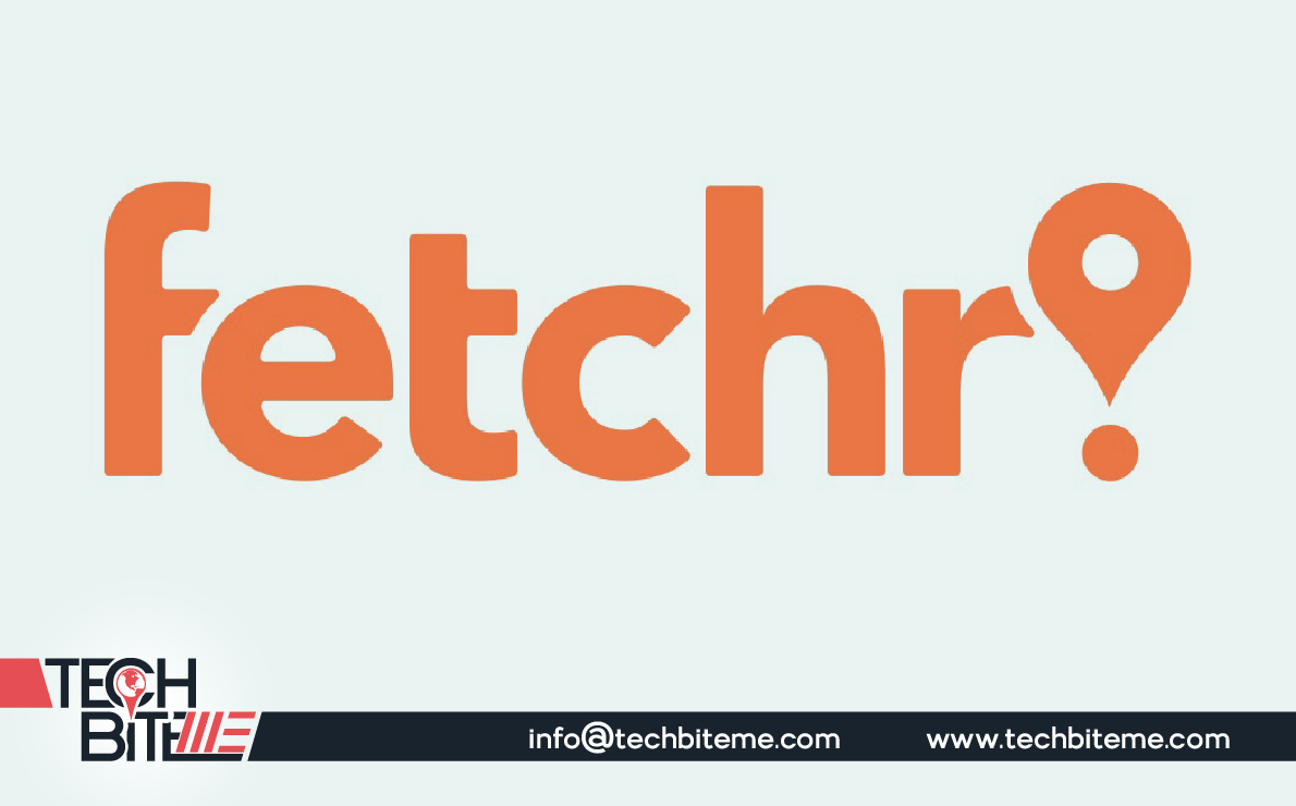 Fetchr Secures $41 Million In Series B Funding Led By New Enterprise Associates, To Continue Disrupting The Traditional Delivery Industry