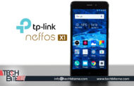 Neffos X1 Unboxing: Can Router Company TP-Link Make A Good Smartphone?