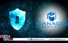 Managed FZ-LLC Offers Complete Patch Management Solutions for Cyber-Vulnerable Businesses & Organizations