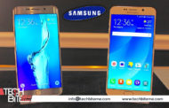 Samsung Record Earnings see it Overtake Apple