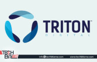 Triton Digital Launches Audio-Centric Supply-Side Platform