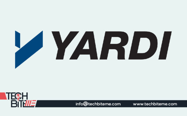Abdul Latif Jameel Land Selects Yardi Voyager Residential Management Software