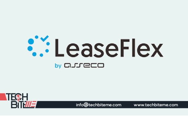 Asseco SEE Announces Leasing Software LeaseFlex Deployment with Egyptian Global Lease Company