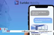 Eurisko Mobility Adds AI Bots to its Digital Experience Platform for Banks & Financial Institutions