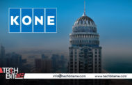 KONE Middle East and North Africa announces Social Media Competition
