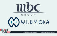 Middle-East Leading Media Group, MBC, Selects Wildmoka's Live Video Editing Platform