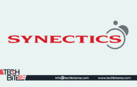 Synetics: Oil and Gas Surveillance Specialist Wins Multiple Middle East Contracts