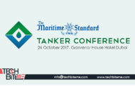 Tanker Conference Tackles Cyber Crime Issues