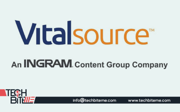 VitalSource® and TechKnowledge team up to Provide Digital Learning Solutions for Students across Middle East