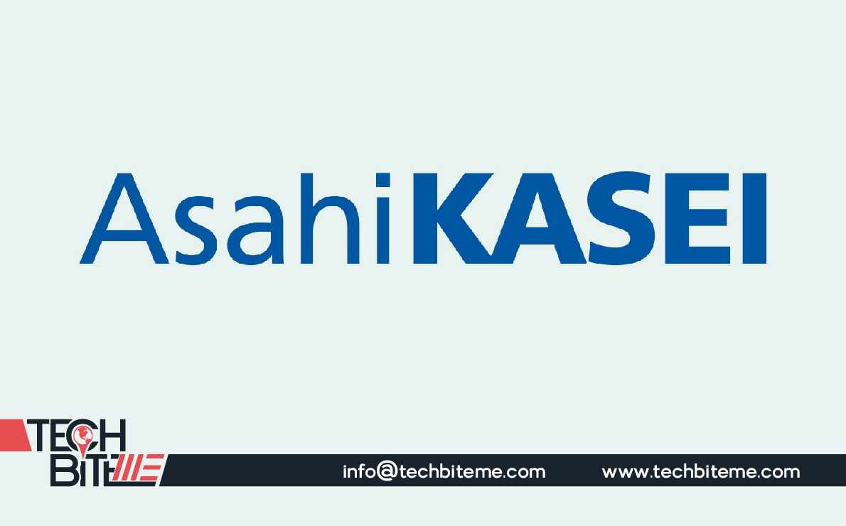 Asahi Kasei's Microza™ Hollow-Fiber Membrane Selected for Desalination Plant in Kuwait
