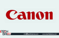 Canon Strengthens Business Opportunities in Saudi Arabia through a Strategic Partnership with United Electronics Company (eXtra)
