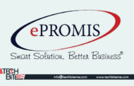 ERP Software Solutions Provider, ePROMIS Recognized in the Gartner® FrontRunners Methodology Quadrant