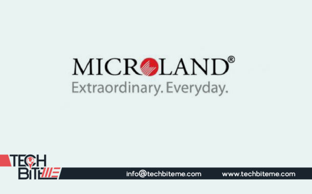 Microland Announces Global Roll-Out of IIoT Professional Services at GE's Minds + Machines Event