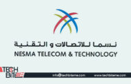 Nesma Telecom to Introduce Digital Telecom Towers in the UAE