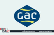 New GAC Bahrain warehouse and office building opened