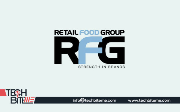 Retail Food Group Sets its Sights on the Middle East as Part of Global Expansion