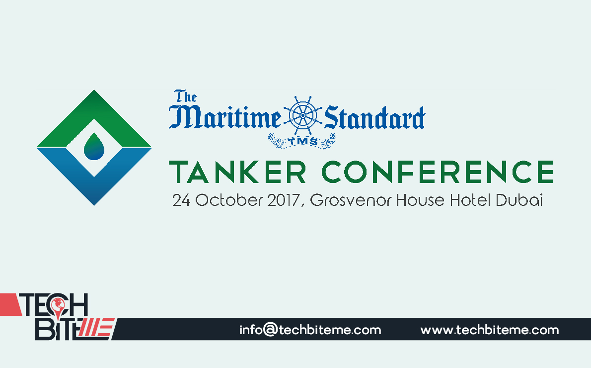 Tanker Conference Focuses on Environmental and Human Capital Challenges and Growth Opportunities