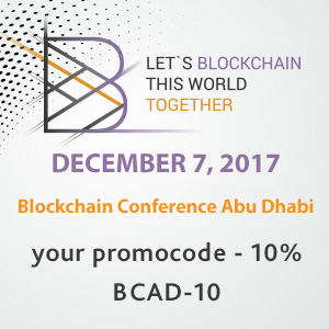 B Conference