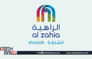 Al Zahia to Commence Al Narjis Neighbourhood Handover by Mid-2018