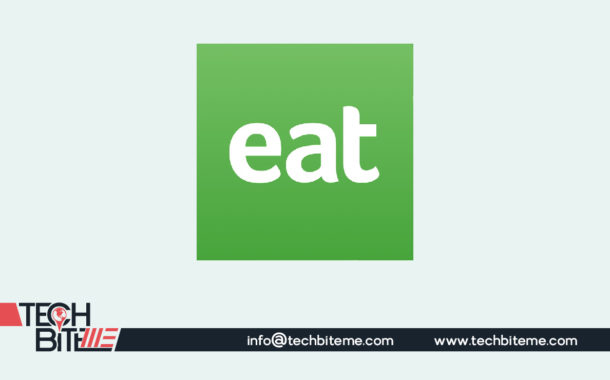 Eat, TripAdvisor, and Time Out Dubai Partner to Transform the Restaurant Industry in Dubai