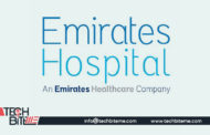 Emirates Hospital Reaffirms Commitment to Medical Tourism