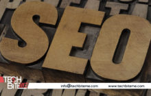 How SEO Has Changed in the Past 10 Years Top of Form